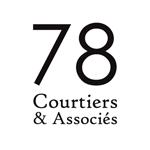 78 Courtiers et Associés pour tout vos demande de crédit et de rachat immobilier