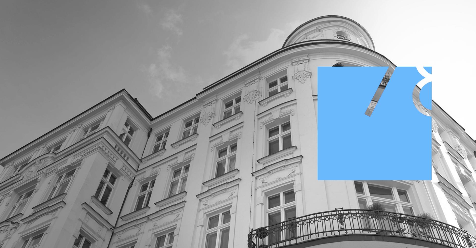 Assurance Crédit Immobilier, Accueil