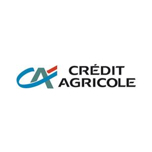 Rachat Crédit, Rachat de Crédit