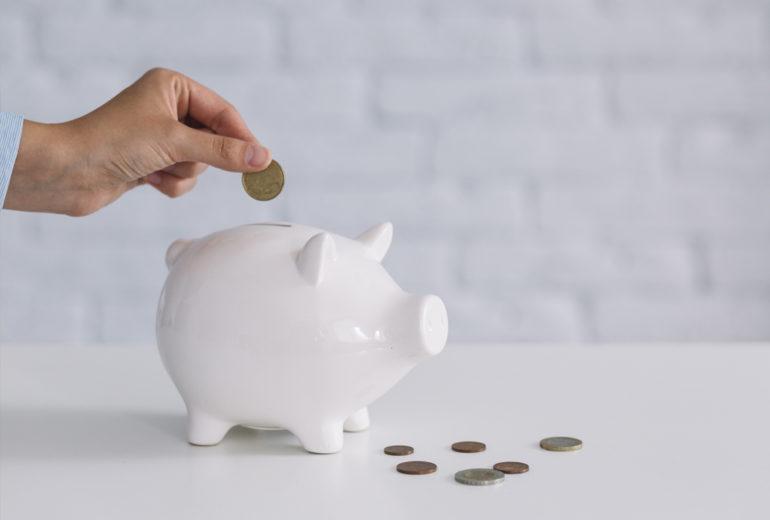 Article-Courtier-Immobilier-Rachat-de-credit