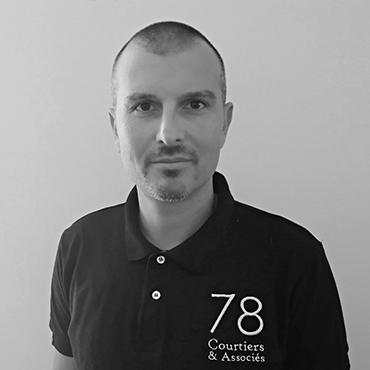 Notre histoire Fred-78-Courtier-Associé-Immobilier-Marseille