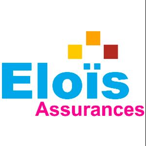 Assurance Crédit, Assurance Emprunteur