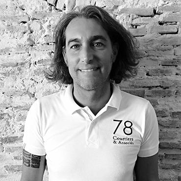 Notre histoire Jean-Charles-78-Courtier-Associé-Immobilier-Marseille