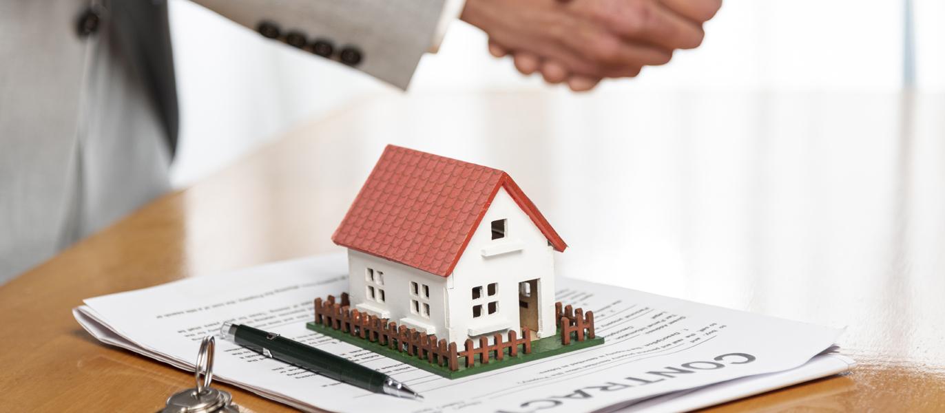 Assurance-emprunteur-78-Courtier-Associé-Immobilier