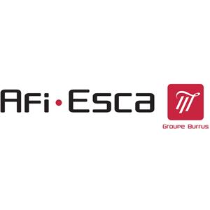 Afi Esca partenaire de notre agence de crédit immobilier à la seyne sur mer et marseille