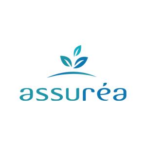 Assurea et 78 courtiers et associés sont partenaire pour votre financement immobilier