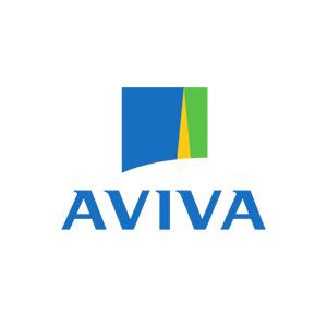 Credit immobilier avec Aviva et 78 Courtiers et Associés