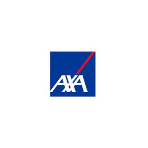 Axa crédit immobilier et rachat de crédit