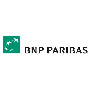 BNP Paribas partnenaire de notre agence de crédit immobilier à Marseille