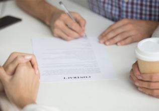 Crédit immobilier articles