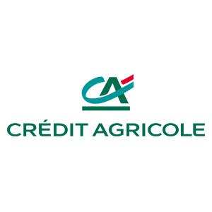 Credit agricole pour vos credit immobilier