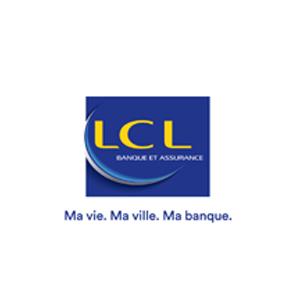 LCL credit immobilier sur mesure et gratuit