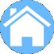 Courtier crédit immobilier gratuit marseille 1er arrondissement