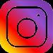 Instagram courtier crédit immobilier