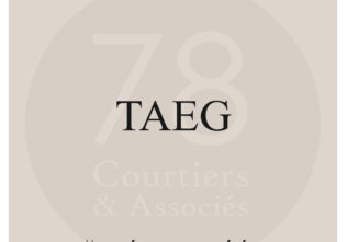 Definition TAEG - Courtier immobilier Marseille