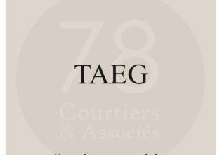 Definition TAEG - Courtier immobilier Marseille