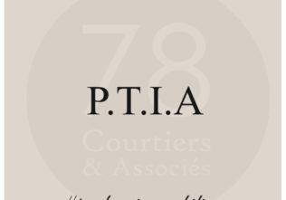 73- PTIA 0