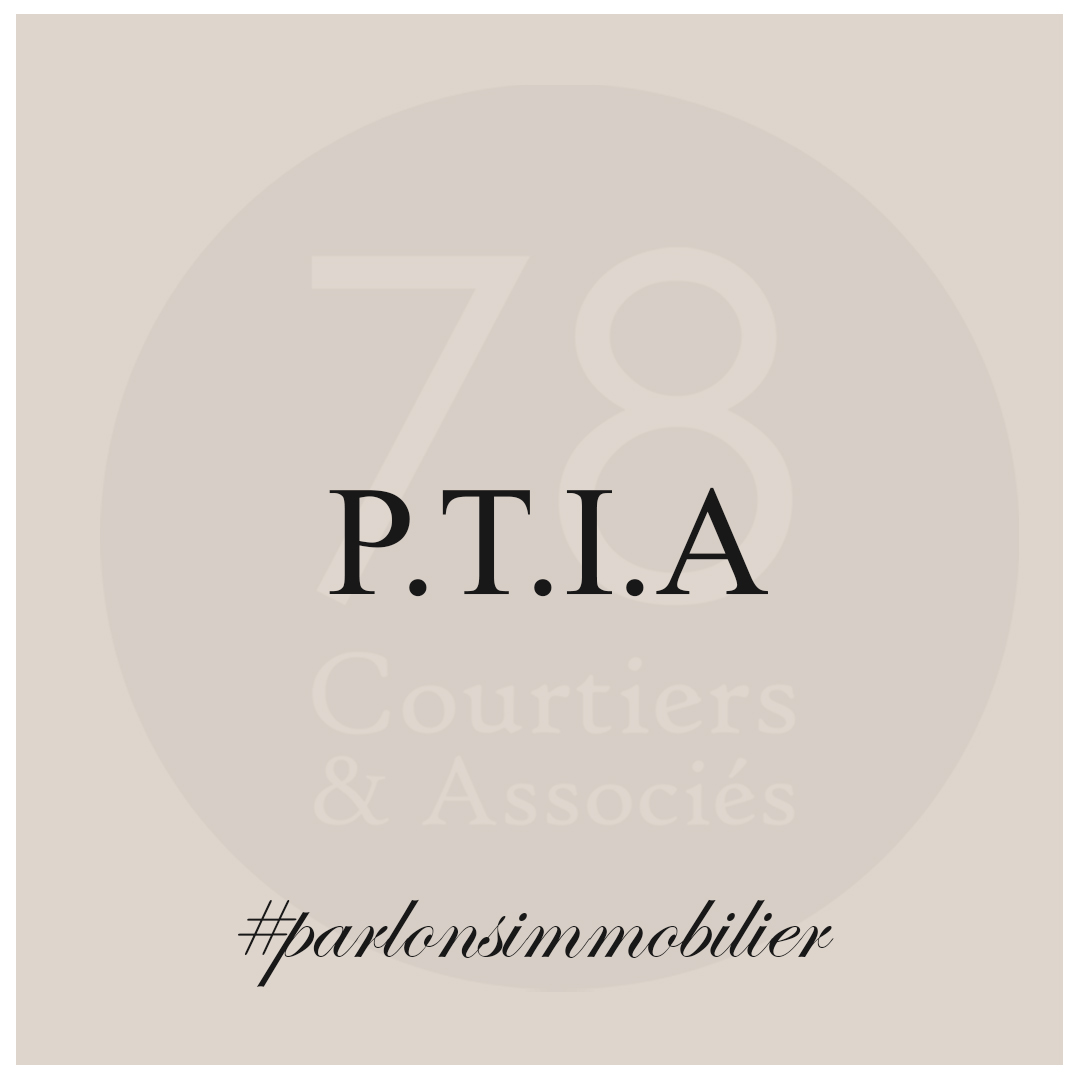 78 Courtiers & Associés