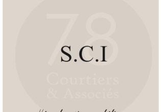 75- SCI 0