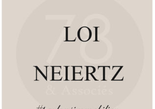 Définition loi Neiertz