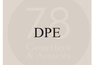 Définition DPE