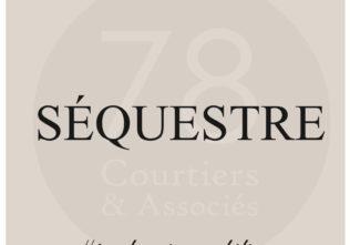 98- Séquestre 0