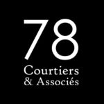 78 Courtiers et Associés